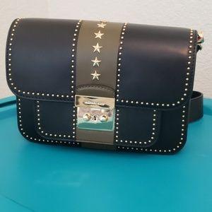 Michael Kors Large Sloan Editor Shoulder Bag